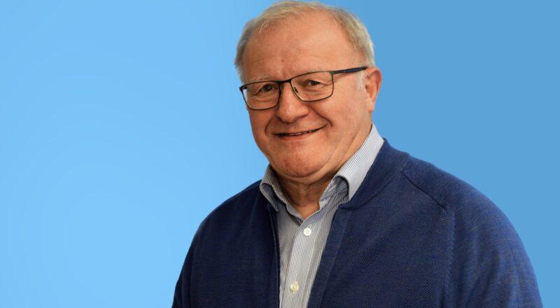 Klaus Döll