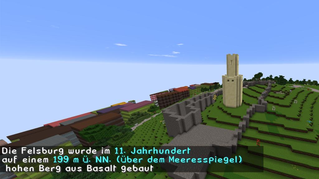 Minecraft bedwars kostenlos spielen